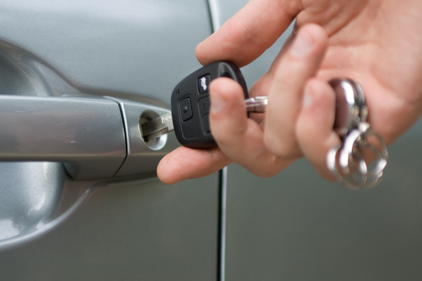 Importance Of Hiring Locksmiths Services in Your Area
